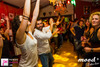 Mood+ Salsa Fridays @ Mood+ Latin Bar 15-11-13 Part 1
