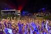 To Exit Festival επιστρέφει για 14η συνεχή χρονιά (video)