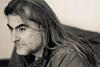 Φίλιππος Πλιάτσικας: «Από τη στιγμή που γεννήθηκε η κόρη μου, είμαι πολύ πιο ευαίσθητος»
