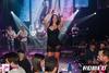 Romeo+ Live 30-11-13