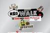 Οι καλύτερες εμφανίσεις του MadWalk (pics & videos)