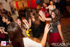 Dirty Dancing Saturdays @ Piccadilly Club 07-12-13 Part 1