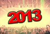 Όλα τα γεγονότα του 2013 μέσα από μία εικόνα! (pic)