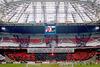 Η νέα μεταγραφή του Ajax μοιράζει χαρά και ελπίδα (video)