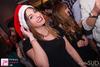 UP FM Christmas Party @ Sud Cafe 18-12-13 Part 2