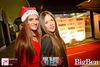 Εορταστικό Greek Night ' Πάρε το ρίσκο κι έλα ' @ Big Ben 18-12-13 Part 1