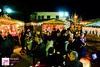 Υπέροχες οι εκδηλώσεις για τα Χριστούγεννα στο Γηροκομειό!