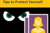Creepware: Το επικίνδυνο λογισμικό παρακολούθησης μέσω κάμερας που σαρώνει παγκοσμίως, πώς να προφυλαχτείτε