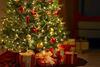 Τι δώρα ξετρέλαιναν τα παιδιά της δεκαετίας του 90'; (video)