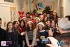 Φροντιστήρια ΚάΠα - Οι Μαθητές της Γ' Λυκείου λένε τα Κάλαντα 23-12-13