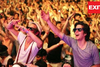 To Exit Festival επιστρέφει για 14η συνεχή χρονιά (info+video)