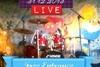 Amelie Live @ Yiaπι - Terazza