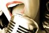 Σεμινάριο παιδικού τραγουδιού στο καλλιτεχνικό εργαστήρι Parts - Patras
