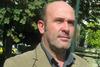 Αιγιάλεια: Υποψήφιος δήμαρχος του ΣΥΡΙΖΑ ο Κώστας Παπακωνσταντίνου