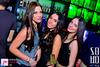 Lay Low RnB Party @ Soho All Day 12-01-14 Part 2