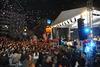 Πάτρα: Όλα όσα θα γίνουν στην Έναρξη του Πατρινού Καρναβαλιού