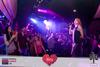 Πάτρα: H Καλλή έδειξε τα κάλλη της στο μεγάλο party του Ola Ελληνικά!