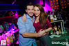 Κοπή Πίτας ΔΑΠ-ΝΔΦΚ Αιγίου @ Baluxe Night Club 16-01-14 Part 2
