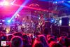Πάτρα: Το καρναβάλι έφτασε, το καρναβάλι είναι εδώ! (pics και vids από τη Πλατεία Γεωργίου)