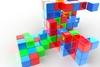 Tetris: Το πολυπόθητο παιχνίδι επιστρέφει! (video)