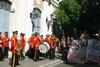 Πάτρα: Σήμερα στις 12μμ έξω από το Δημαρχείο θα διαμαρτυρηθούν μετά μουσικής!