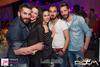 Last Kings Private @ Room Club • Amaliada 31-01-14 Part 2