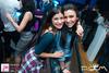 Saturday Night @ ROOM Club - Αμαλιάδα 08-02-14