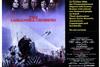 Πάτρα: Η ταινία 'Το πέρασμα της Κασσάνδρας' από την Παμμικρασιατική Κινηματογραφική Λέσχη