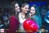 KamaSoutra @ Room Club • Αμαλιάδα 14-02-14 Part 1