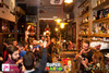 Super Mario Party @ Le Patron 15-02-14 Part 2
