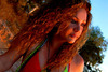 Πάτρα: Το απόλυτο πάρτυ '80's Back To Carnival' έρχεται στο 'Europa'