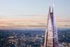 Αυτές είναι οι πόλεις με τους περισσότερους ουρανοξύστες (pics)