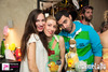 Μπαθ Dance Party @ Marmelada Cafe-Bar 19-02-14