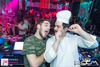 Masquerande Party @  ROOM Club • Αμαλιάδα 22-02-14 Part 1