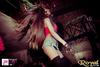 Υποβρύχιο Maske Party @ Royal Club - Αίγιο 22-02-14 Part 2/2