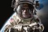 Η απάντηση του Βαν Νταμ στον Τσακ Νόρις! (video)