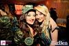 Αποκριάτικο πάρτυ ΠΑΣΠ ΑΕΙ Πάτρας @ Big Ben 26-02-14 Part 2/2