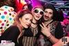 Dirty night Με Σοκολατοπόλεμο @ Όλα Ελληνικά Club Πάτρας 26-02-14 Part 2/2
