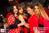 Κόκκινος Χορός @ Κέντρο Πατρών Αρείων 28-02-14 Part 2/4