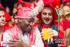 Κόκκινος Χορός @ Κέντρο Πατρών Αρείων 28-02-14 Part 3/4