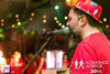 Κόκκινος Χορός @ Κέντρο Πατρών Αρείων 28-02-14 Part 4/4