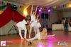 'Τhe Dance club Patras' @ Συμπόσιο 28-02-14 Part 1/3