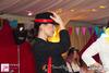 'Τhe Dance club Patras' @ Συμπόσιο 28-02-14 Part 2/3