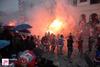 Πατρινό Καρναβάλι 2014 - Πληρώματα Κυριακή 02-03-14 Part 3/10