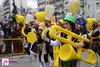 Πατρινό Καρναβάλι 2014 - Πληρώματα Κυριακή 02-03-14 Part 4/10
