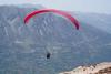 Αχαΐα: Πανελλήνιο πρωτάθλημα Αλεξίπτωτου Πλαγιάς στο Σανταμέρι
