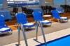 Τράπεζα χρόνου 'Ανταλλακτήριο Αγαθών και Υπηρεσιών' @ Ξενοδοχείο Αστήρ