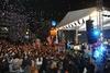 Πάτρα: Μειωμένος ο τζίρος στα καταστήματα εστίασης το τριήμερο του καρναβαλιού