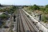 Εγκρίθηκαν οι περιβαλλοντικοί όροι για την ηλεκτροκίνηση από Κιάτο έως Πάτρα