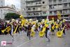 Πατρινό Καρναβάλι: Εκεί στη... μπάντα ξεχώρισαν η 'Λαμπάντα'! (pics)